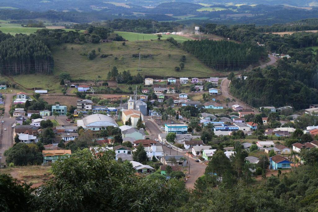 Vargeão Santa Catarina fonte: www.portalfaxinal.com.br